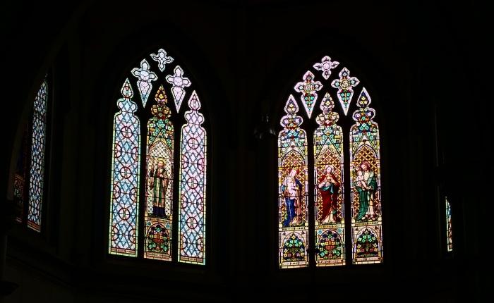 Windows in toHistory